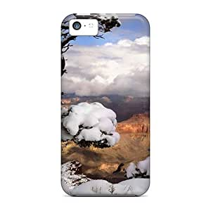Tpu Case For Iphone 5c With RQYkXdY6191Wrbhe Bernardrmop Design