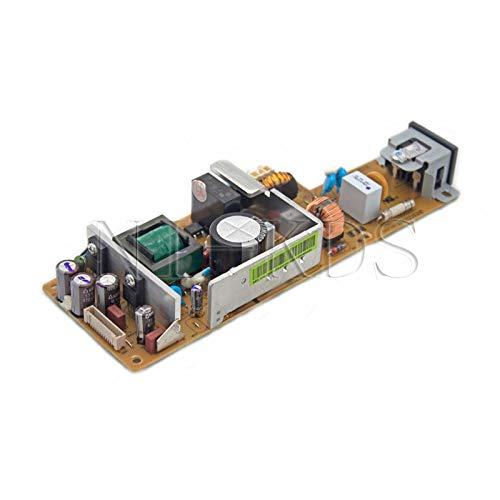 Printer Parts Power Board for Samsung SCX2950 2951 4728 4729 2626 2676 2675 2825 2875 3405 3605 Printer Parts - (Color: 110V) by Yoton (Image #2)