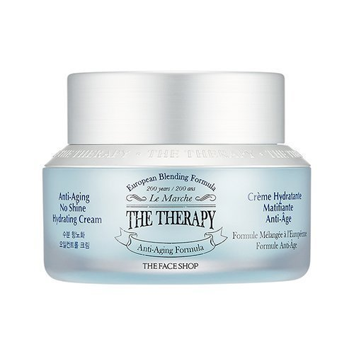 Shine Therapy - 7