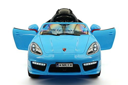 porsche-boxster-style-12v-electric-kids-ride-on-car-toy-with-r-c-parental-remote-led-wheels-removabl