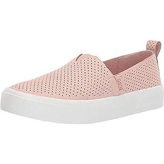 Skechers Women's Bobs Cloudy-City Girl, Light Pink 8 M US