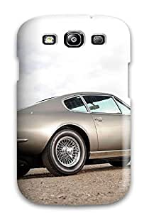 Hot Tpu Cover Case For Galaxy/ S3 Case Cover Skin - Aston Martin Dbs 32