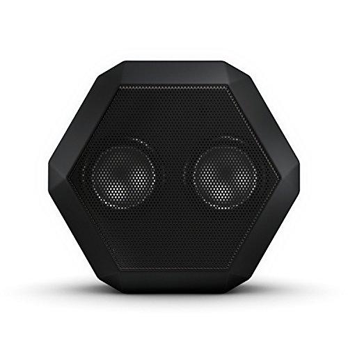 Boombotix Ultraportable Weatherproof Bluetooth Smartphones product image