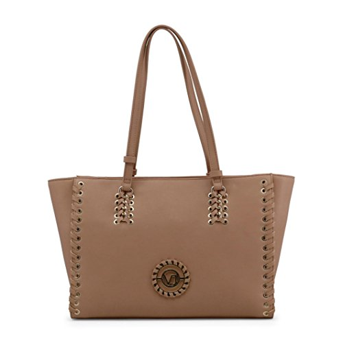 Versace Jeans Bolso nude