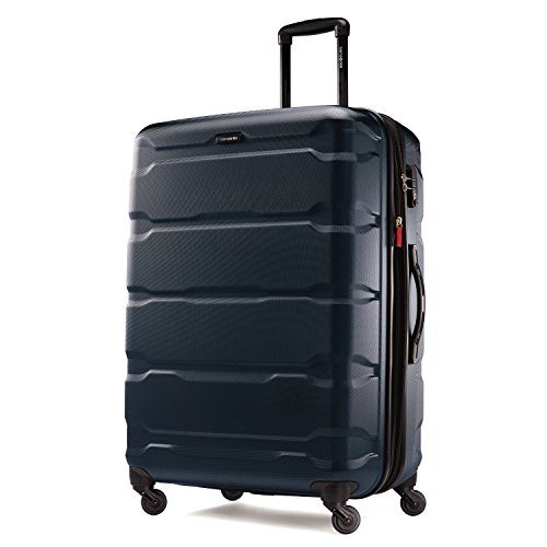 samsonite-omni-pc-hardside-spinner-28-teal-one-size