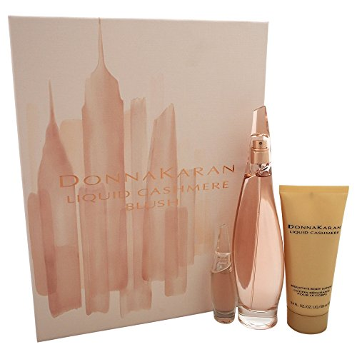 donna-karan-liquid-cashmere-womens-gift-set-blush-3-count