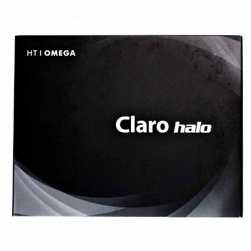 HT Omega Claro Halo 24-bit 192 kHz Sound Card