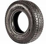 Trail Blade A/T All Terrain Tire 245/70R16  111T XL