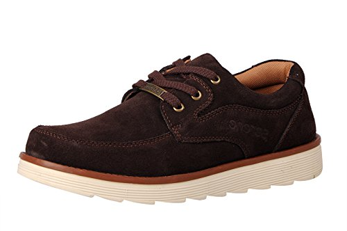serene-mens-breathable-suede-non-slip-casual-work-shoes-lace-up-footwear-walking-oxfords-10-dmuscoff