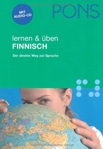 pons-lernern-ben-finnisch-aussprache-wortschatz-grammatik-kommunikation-nachschlagen-und-ben