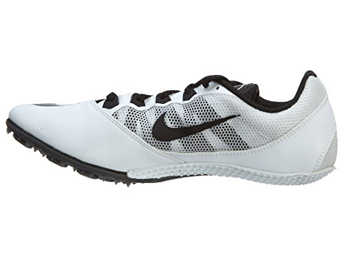 S Rival Verde De Adulte white Sport Zoom volt Mixte Nike 7 Negro Blanco Chaussures Black T4nxqwEga