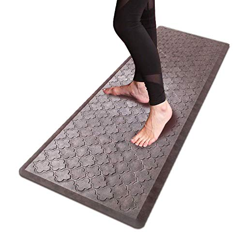 HEBE Oversized Standing Cushioned Waterproof product image