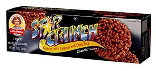 runch, 13 oz ()