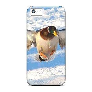 Diy design iphone 6 (4.7) case, 5c Perfect Case For Iphone - ByzdliC938PxiCv Case Cover Skin
