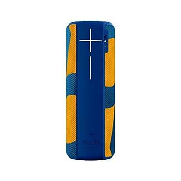 Ultimate-Ears-Megaboom-Altavoz-Portatil-Inalambrico-Bluetooth-Graves-Profundos-Impermeable-Flotante-Conexion-Multiple-Bateria-de-20-h-McLaren-Edition-MCL33