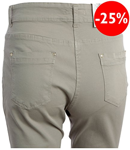 Beige 190 Jeans Iber 600 Donna Th Orient YwX1xqZ1B