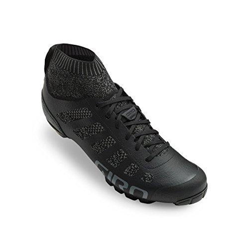 Chaussures Giro Empire Vr70 - Noir, Noir, 41