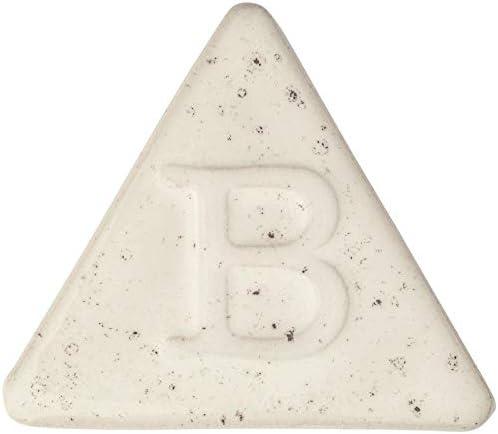Botz Fl/üssig Glasur 9313 Pro Pyrit weiss 200ml