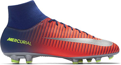 Mercurial Victory VI FG DF Nike TqCdq