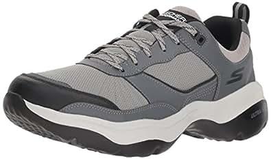 Skechers Men's Mantra Ultra 54797 Sneaker