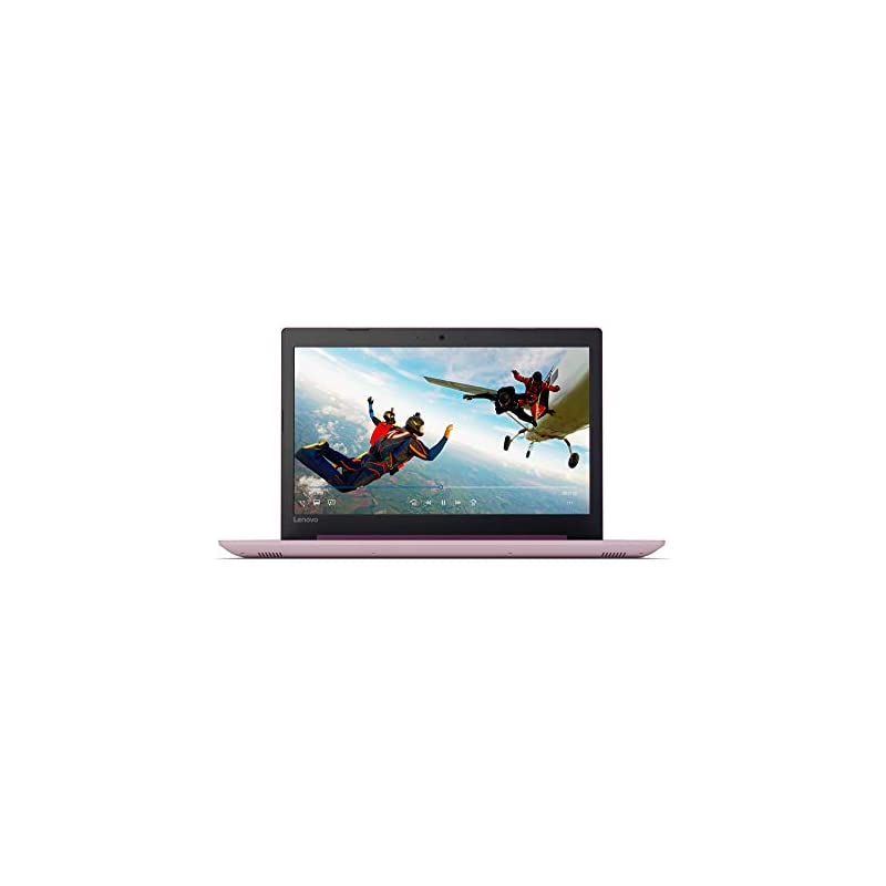 2018 Newest Premium Flagship Lenovo Idea