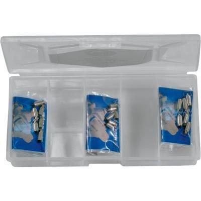 K&L Supply 18-8954 Float Needle - K2-Keihin