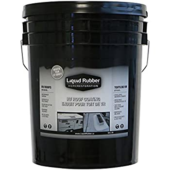 Amazon Com Eternabond Rsw 4 50 Roofseal Sealant Tape