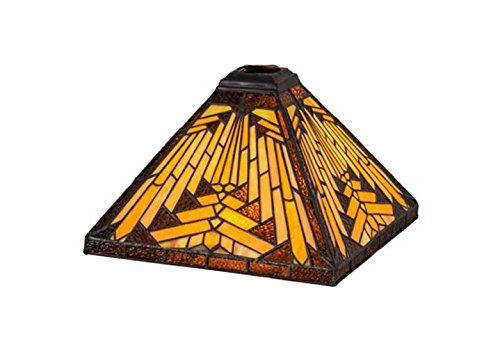 Meyda Tiffany Shade 65906 by Meyda Tiffany