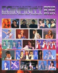 Amazon.co.jp | Animelo Summer ...