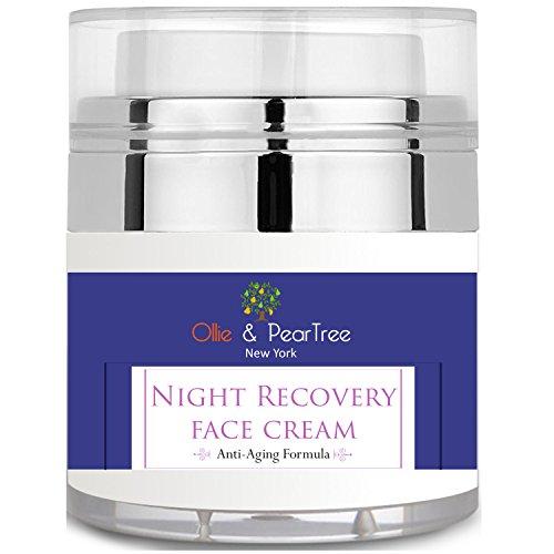 Best Anti Wrinkle Eye Cream For 20S - 3