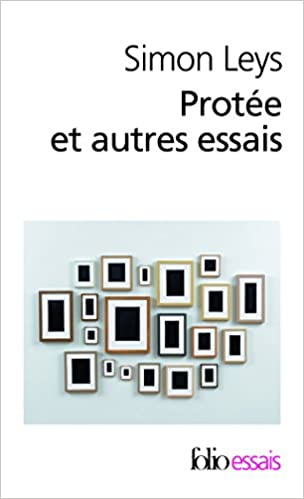 """Résultat de recherche d'images pour """"protee et autres essais leys"""""""