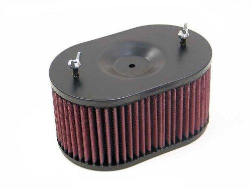 K&N Replacement Air Filter HONDA FL250 ODYSSEY 77-84