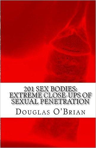 sexual-penetration-images-tonya-harding-sucking-penis