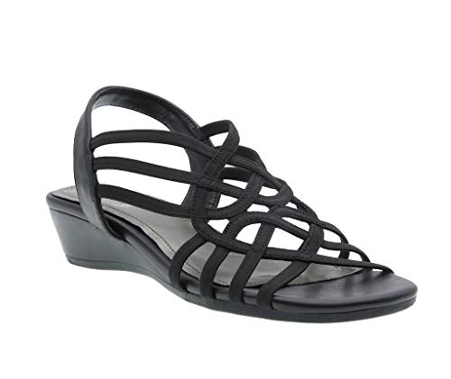 impo shoes - 7