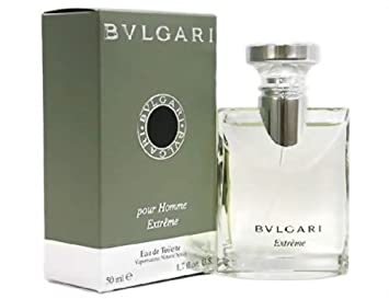 outlet store 4bec7 82ab6 Amazon | ブルガリ プールオム EX ET/SP 50ml | BVLGARI ...