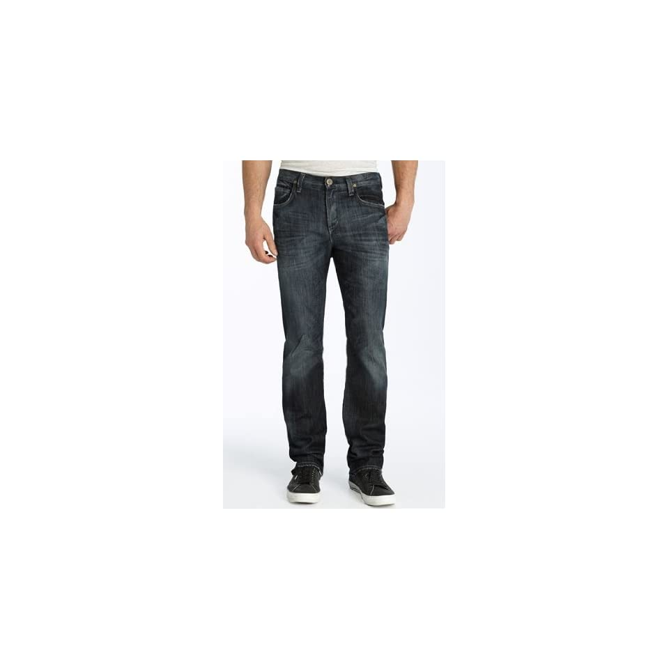 Citizens Of Humanity Sid Straight Leg Jean at  Men's Clothing store Citizens Of Humanity Mens Jeans Sid