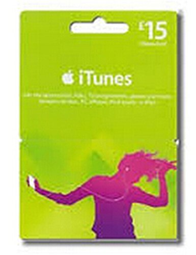 how to use itunes prepaid card