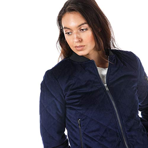 Only Mujer Mujer Only Only Para Chaqueta Para Para Mujer Chaqueta Chaqueta Only wI5qx4g