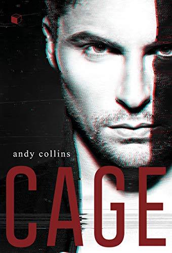 Cage por [Collins, Andy]