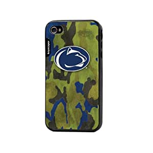 iphone covers Penn State Nittany Lions Iphone 5c Bumper Case Camo NCAA