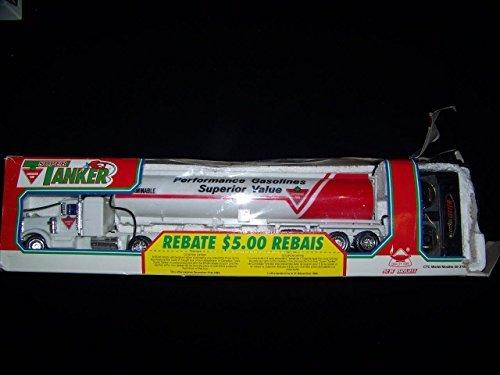 canadian-tire-petroleum-super-tanker-1991-remote-control-semi-truck