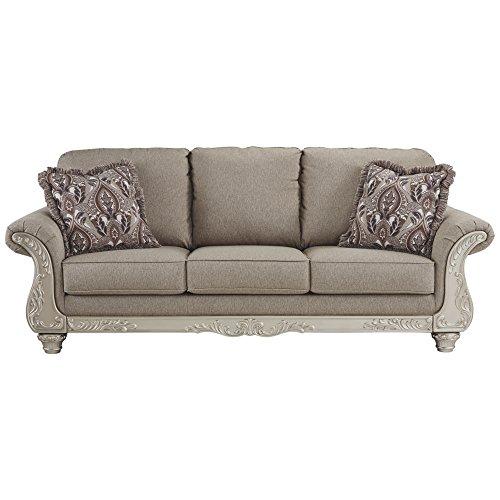 Ashley Furniture Signature: Amazon.com: Ashley Furniture Signature Design