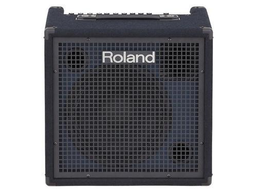 Buy Roland 4-channel Stereo Mixing Keyboard Amplifier, 150 watt (KC-400)