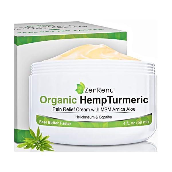 Organic-Hemp-Pain-Relief-Cream-Large