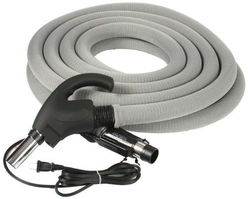 35 electric vacuum hose - 4