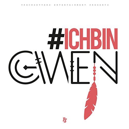 #IchbinGwen - EP