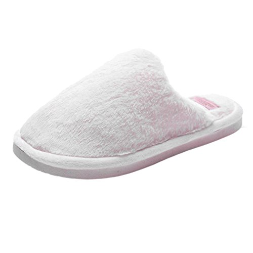 Fluffy Flat Shoes Faux Flip Women White Sandals Flat Fuibo Fur Slipper Womens Flop soft Slippers gaqXw1