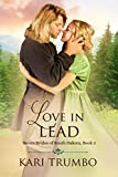Love in Lead (Seven Brides of South Dakota Book 3)