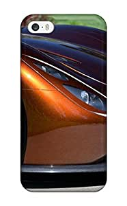 Thomas Jo Jones's Shop Hot Cute Tpu Vehicles Car Case Cover For Iphone 5/5s WANGJING JINDA