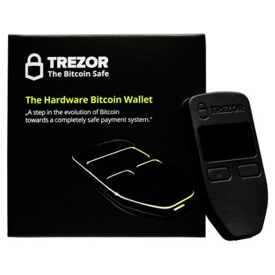 TREZOR-The-Bitcoin-Safe